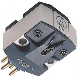 Головка звукоснимателя Audio-Technica AT-MONO3/LP