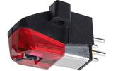 Головка звукоснимателя Audio-Technica AT-XP5