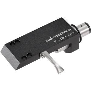 Держатель картриджа Audio-Technica AT-LH18H