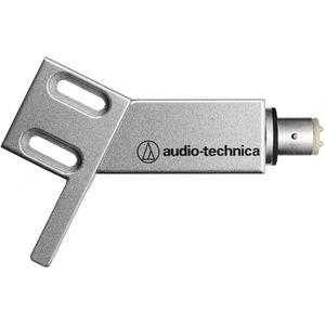 Держатель картриджа Audio-Technica AT-HS4SV