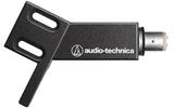 Держатель картриджа Audio-Technica AT-HS4BK