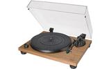 Проигрыватель виниловых дисков Audio-Technica AT-LPW40WN