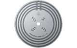 Стробоскоп для винила Audio-Technica AT6180a