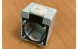 Коробка монтажная PCE 106-0g