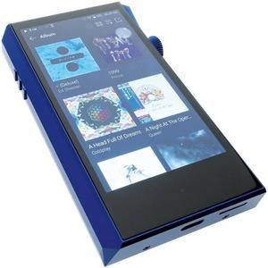 Портативный цифровой плеер Astell&Kern SP1000M LAPIS BLUE