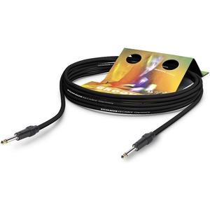 Кабель аудио 1xJack - 1xJack Sommer Cable TRTR-0450-SW 4.5m