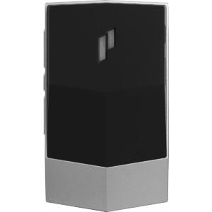 Портативный цифровой плеер Cowon Plenue V Frozen Silver