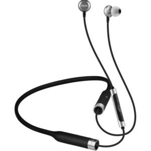 Наушники RHA MA650 Wireless Black