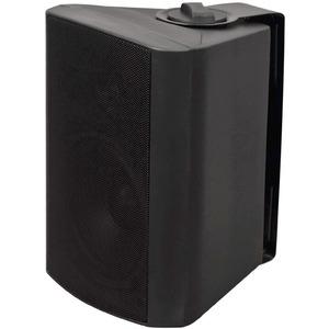 Колонка уличная MT Power 89505052 ES-50T Black