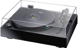 Проигрыватель виниловых дисков Magnat MTT 990
