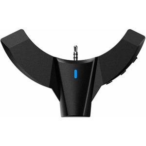 Bluetooth ресивер FiiO BTA10 для ATH-M50Х