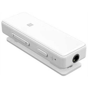 Bluetooth ресивер FiiO uBTR White