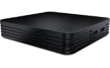 Стационарный медиаплеер Dune SmartBox 4K