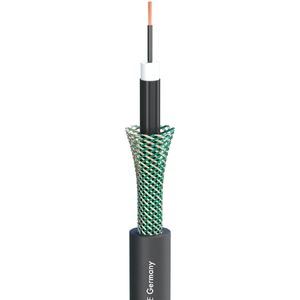 Кабель межблочный в нарезку Sommer Cable 800-0056 HighEnd SC-Stratos