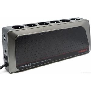 Сетевой фильтр Audioquest PowerQuest 2EU