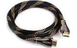 Кабель HDMI - HDMI Cablexpert CCP-HDMI8K-2.5M 2.5m