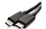 USB Type C кабель Cablexpert CCP-USB3.1-CMCM2-1M 1.0m