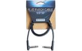 Кабель аудио 1xJack - 1xJack Rockboard RBO CAB PC F 60 BLK