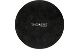 Слипмат Thorens Platter Mat Leather Black