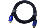 Кабель HDMI - HDMI Atcom AT8888 HDMI Cable 2.0m