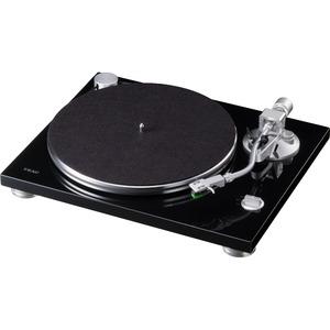 Проигрыватель виниловых дисков Teac TN-3B Black
