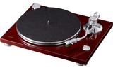 Проигрыватель виниловых дисков Teac TN-3B Cherry