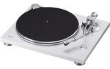 Проигрыватель виниловых дисков Teac TN-3B White