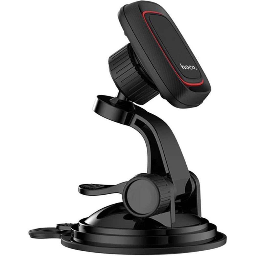 Автомобильный держатель для телефона hoco 6957531072966 CA28