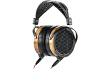 Наушники Audeze LCD-2 Shedua Black Leather