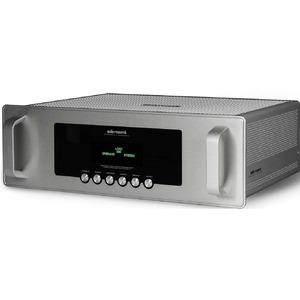 Фонокорректор MM/MC Audio Research PH9 Black