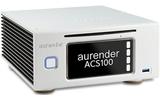 Сетевой плеер Aurender ACS100 2TB Silver