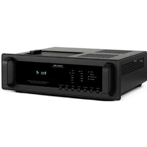 CD-проигрыватель Audio Research CD9 SE Black