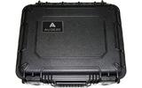 Кейс для наушников Audeze LCD Travel Case