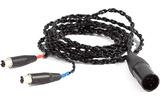 Кабель аудио для наушников Audeze LCD Balanced Cable 1.9m