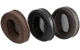 Амбушюры для наушников Audeze LCD Ear Pads (Lambskin, Brown)