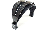 Оголовье для наушников Audeze LCD Carbon Fiber Headband