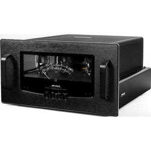 Усилитель мощности Audio Research Reference 160M Black