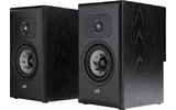 Колонка полочная Polk Audio LEGEND L100 Black Ash
