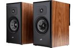 Колонка полочная Polk Audio LEGEND L200 Brown Walnut