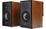 Колонка полочная Polk Audio LEGEND L100 Brown Walnut