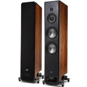 Колонка напольная Polk Audio LEGEND L600 Brown Walnut