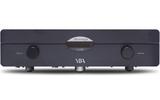 Усилитель интегральный YBA Heritage A100 Integrated Amplifier Black