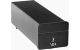 Фонокорректор MM/MC YBA Heritage PH100 Phono Preamplifier Black