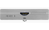 CD-проигрыватель YBA Heritage CD100 CD Player Silver