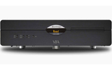 CD-проигрыватель YBA Heritage CD100 CD Player Black