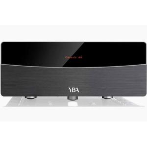 Усилитель мощности YBA Genesis A6 Power Amplifier