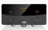 Фонокорректор MM/MC YBA Genesis PH1 Phono Preamplifier