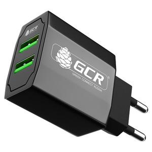 Сетевое зарядное устройство для планшета Greenconnect GCR-51982