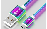 Кабель USB 3.1 Тип C - USB 2.0 Тип A Greenconnect GCR-51979 1.0m