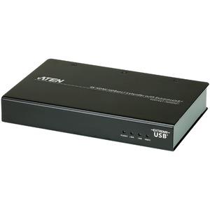 Передача по витой паре HDMI ATEN VE813A